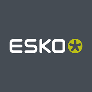 esko_webcenter